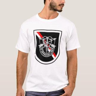 5th SFG-A 5 OIF T-Shirt