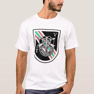 5th SFG-A 6 TFD T-Shirt