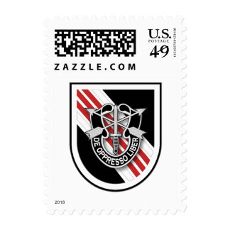 5th SFG-A 7 Leb 1 Postage Stamps