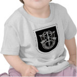 5th Special Forces Group Shirt