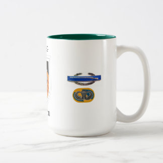5th Special Forces Group Vietnam Coffee Mug