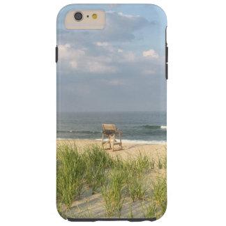5th Street Beach Tough iPhone 6 Plus Case