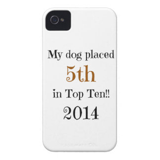 5th Top Ten Case-Mate iPhone 4 Cases