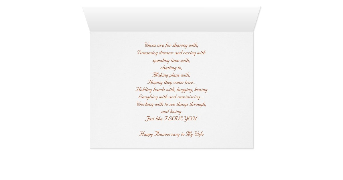 5Th Birthday Party Invitations was adorable invitations example