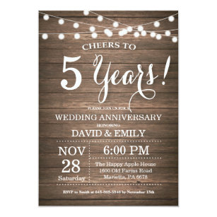 5 years marriage gifts on zazzle