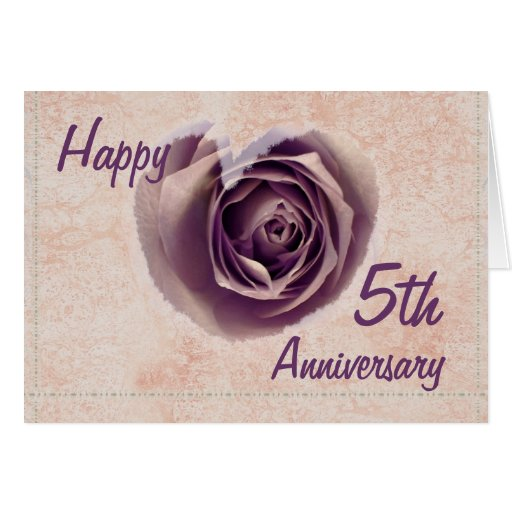 Th wedding anniversary images imgkid the