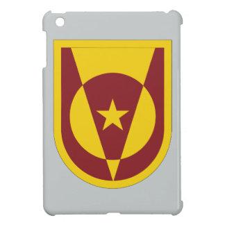5to Comando del transporte