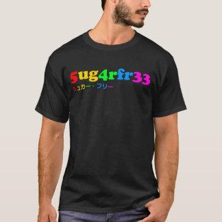 5ug4rfr33 Logo Shirt