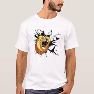 5WZNRU95K9_use T-Shirt