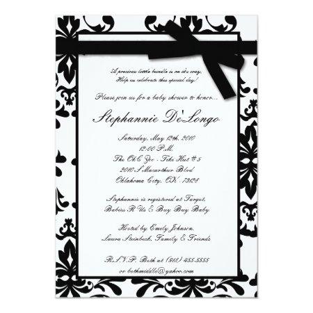 Пригласительные на день рождения шаблоны для печати черно белые