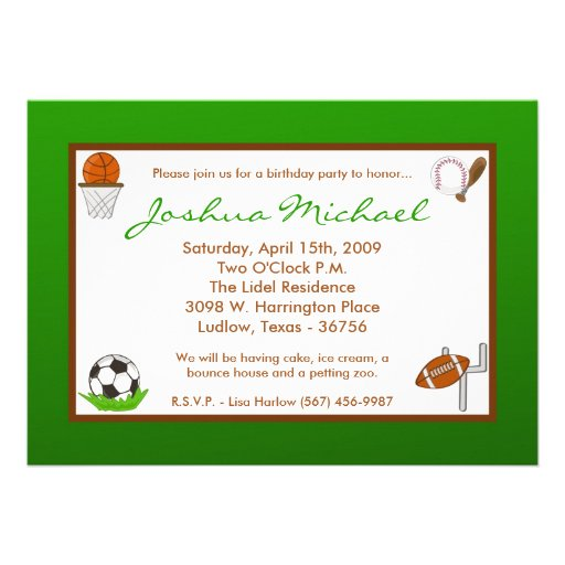 Envelope Size For 5X7 Invitation for nice invitations ideas