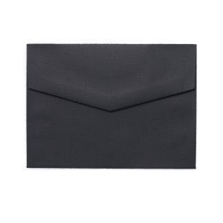 5x7 Colored Envelopes