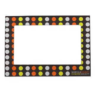 5x7 Magnetic Frame