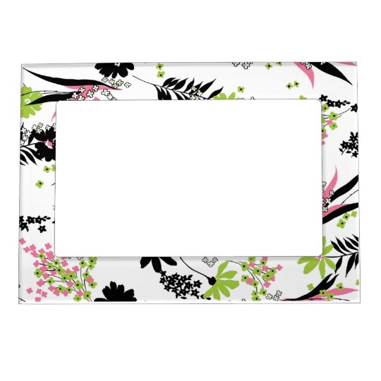 5x7 Magnetic Frame | Zazzle.com