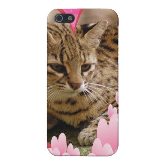 5x7-Template-iPhone 4 Case For iPhone 5