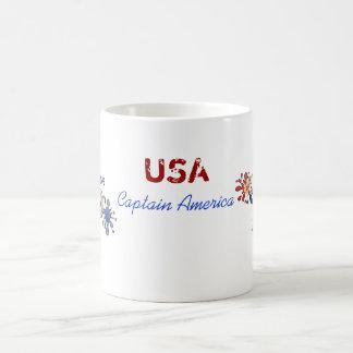 5x8-homeofbrave-firecracker coffee mug