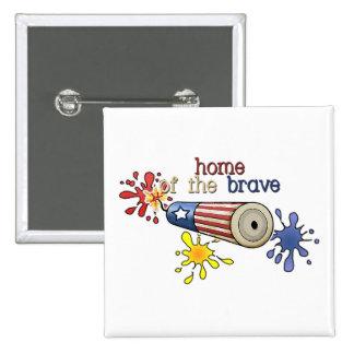 5x8-homeofbrave-firecracker pins