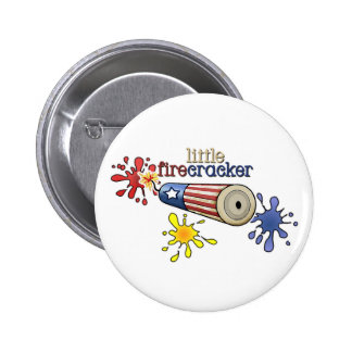 5x8-little-firecracker pins