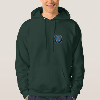 [600] CG: Chief Warrant Officer 2 (CWO2) Pullover
