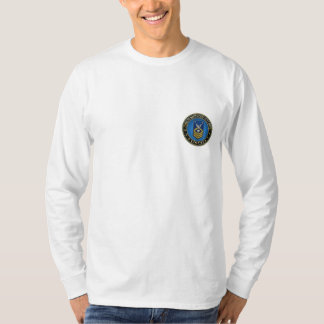 [600] CG: Command Master Chief Petty Officer (CMC) T-shirts