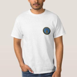 [600] CG: Master Chief Petty Officer (MCPO) T-shirts