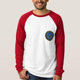 [600] CG: Master Chief Petty Officer (MCPO) T Shirts