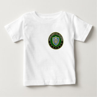 [600] DOD & Joint Activities CSIB Special Edition T Shirt