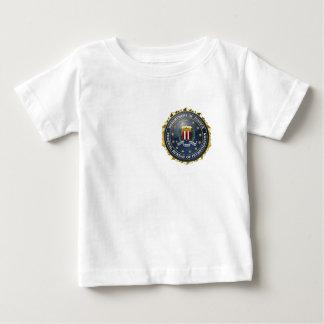 [600] FBI Special Edition Tshirts