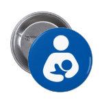 600px-Breastfeeding-icon-med.svg Pin