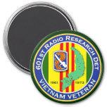 601o RRD 2 - ASA Vietnam Iman Para Frigorífico
