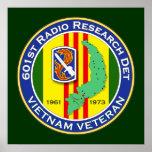 601o RRD 2 - ASA Vietnam Impresiones