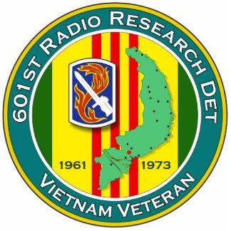 602st RRD 1 - ASA Vietnam Cutout