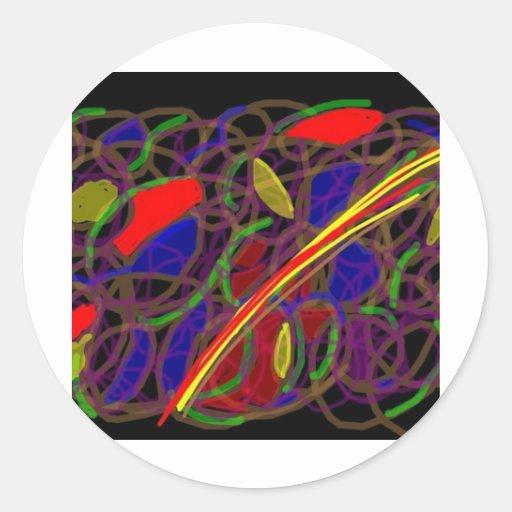 603191_3694296198564_992697016_n.jpg round stickers