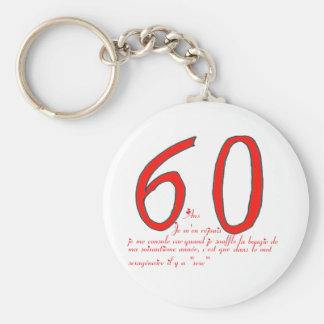 60 1.png llaveros personalizados