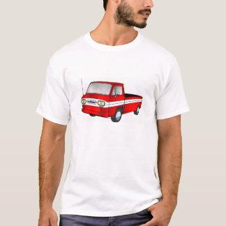 60-61 Corvair Rampside Pickup T-Shirt