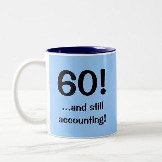 60 mug accountant