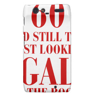 60-and-still-best-looking-GAL-BOD-BROWN png Motorola Droid RAZR Cases