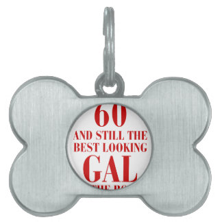 60-and-still-best-looking-GAL-BOD-BROWN png Pet Name Tag