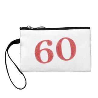 60 años de aniversario