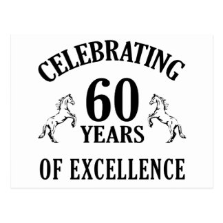 60.as ideas elegantes del regalo de cumpleaños postales