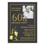 60.as invitaciones modificadas para requisitos par