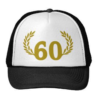 60 corona-radici.png gorras de camionero
