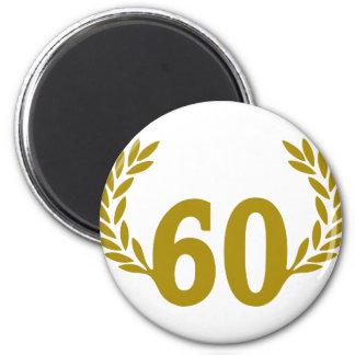 60-corona-radici.png magnet