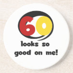 60 miradas tan buenas en mí camisetas y regalos posavasos personalizados
