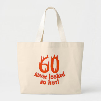 ¡60 nunca parecido tan caliente! bolsas de mano