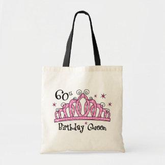 60.o LT de la reina del cumpleaños de la tiara