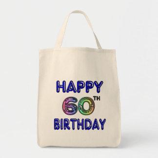 60.os regalos de cumpleaños felices en fuente del  bolsas