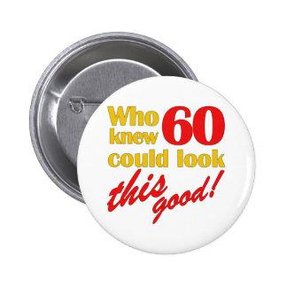 60.os regalos de cumpleaños hilarantes pins