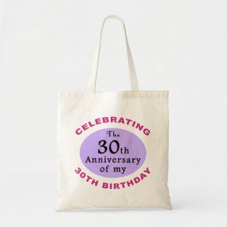 60.os regalos divertidos de la mordaza del cumplea