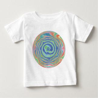 60´S BABY T-Shirt